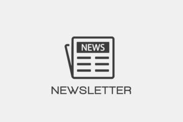 DLC-NEWS