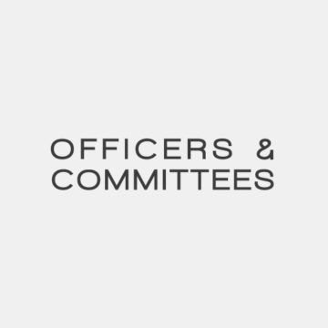DLC-OFFICERS